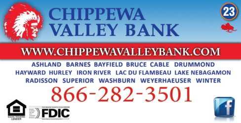 Chippewa Valley Bank